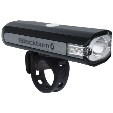 Blackburn 200 Front Bike Light