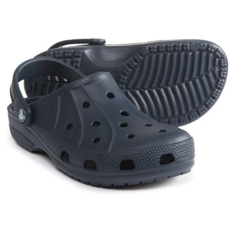 Crocs Ralen Clog (For Women)