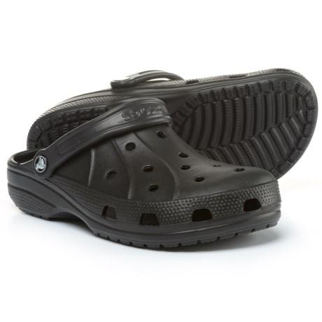 Crocs Ralen Clogs (For Men and Women)