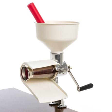 Norpro Sauce Master Food Strainer Set