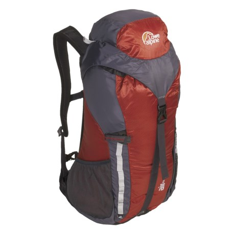 Lowe Alpine Airzone 28 XL Backpack