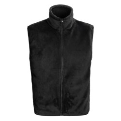 Kenyon Polartec® High-Loft Fleece Vest (For Men)