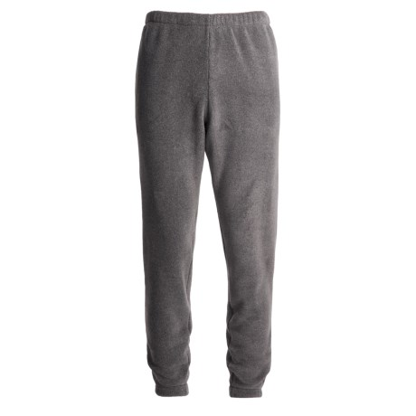 Kenyon Polartec® 300 wt. Fleece Pants (For Men)
