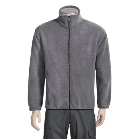 Kenyon Polartec® 300 wt. Fleece Jacket (For Men)