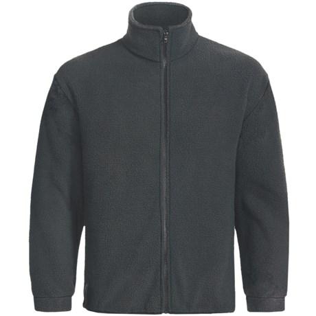 Kenyon Polartec® Wind Pro® Jacket - Heavyweight (For Men)