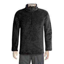 Kenyon High-Loft Polartec® Fleece Jacket (For Tall Men)