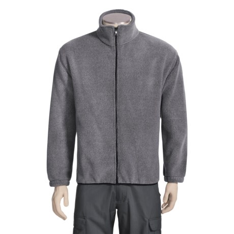 Kenyon Polartec® 300 Fleece Jacket (For Tall Men)