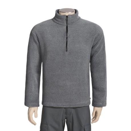 Kenyon Polartec® 300 wt. Fleece Pullover (For Tall Men)