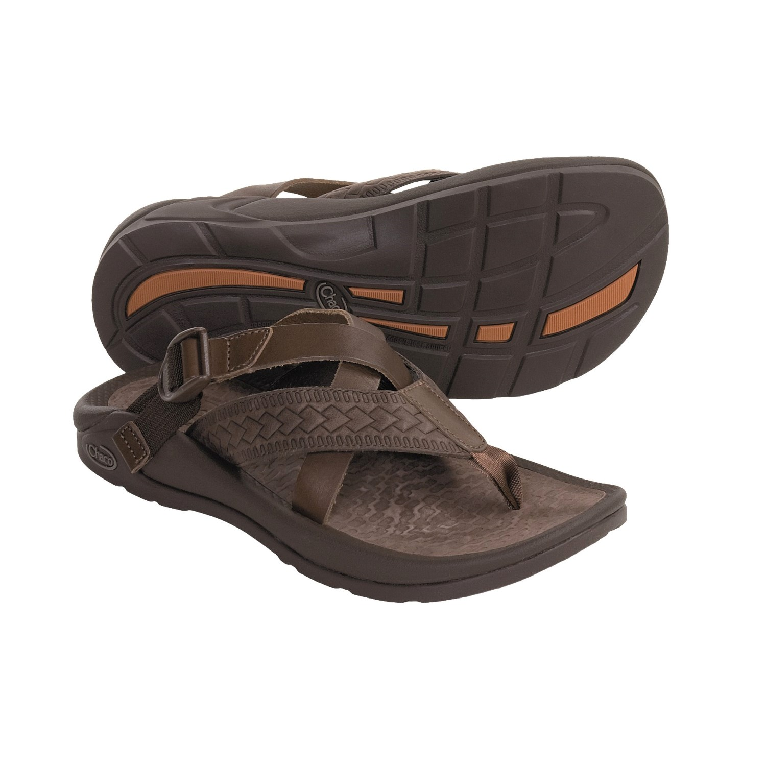 Chaco Shoes Reviews