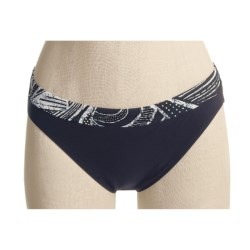 Gottex Profile by  Coral Sea Bikini Bottoms - Hipster (For Women)