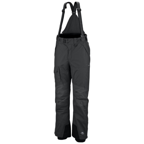 Columbia Sportswear Boiling Point II Pants - Waterproof, Insulated (For Men)