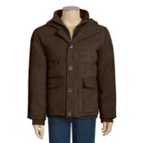 Columbia Sportswear Bolton Down Jacket - Insulated (For Men)