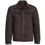 Columbia Sportswear Koller Valley Jacket - Insulated (For Men)