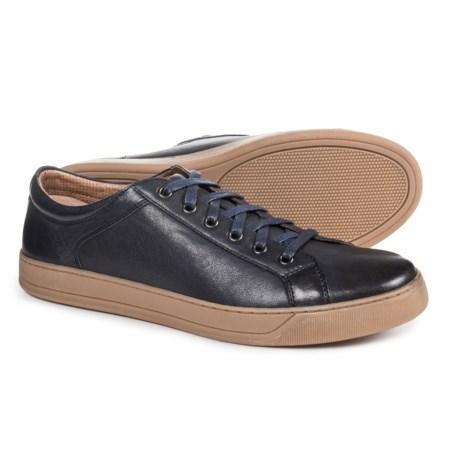 Johnston & Murphy Allister Sneakers (For Men)