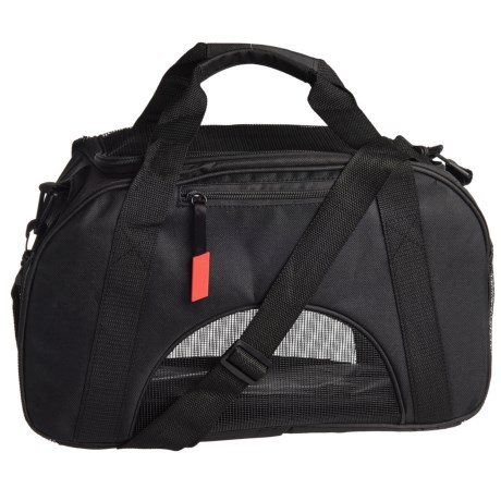 Coleman Small Pet Carrier - 17x10""