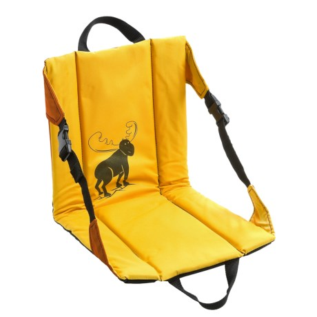 Pacific Outdoor Equipment Mini Chair (For Kids)