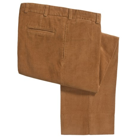 Bills Khakis M2 11-Wale Corduroy Pants (For Men)