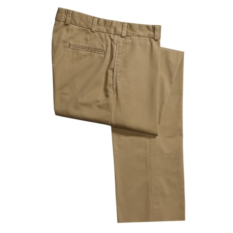 Bills Khakis M2 Twill Bullard Field Pants  (For Men)