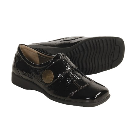 Josef Seibel Kathrin Shoes - Leather (For Women)