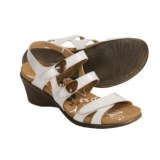 Romika Maui 12 Sandals (For Women)