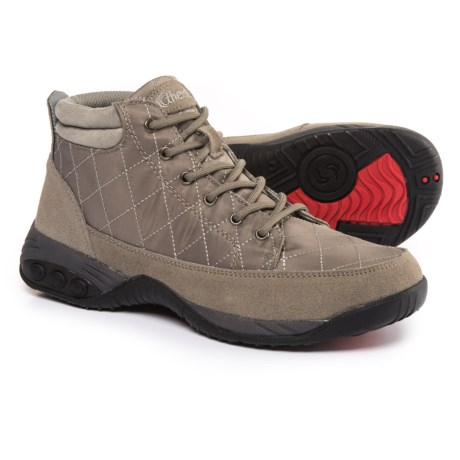 Therafit Adrienne Boots (For Women)