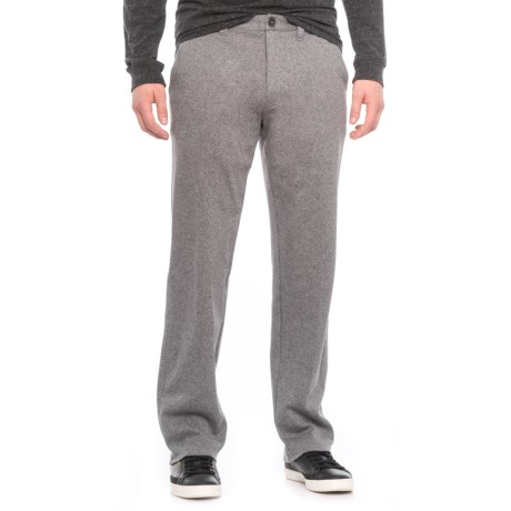 ExOfficio Marco Pants (For Men)