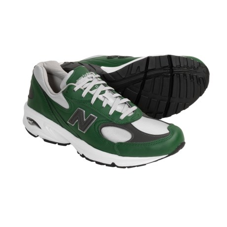 New Balance M498 Classic Shoes (For Men)