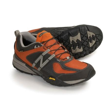 New Balance 1320 Gore-Tex® Multi-Sport Shoes - Waterproof (For Men)