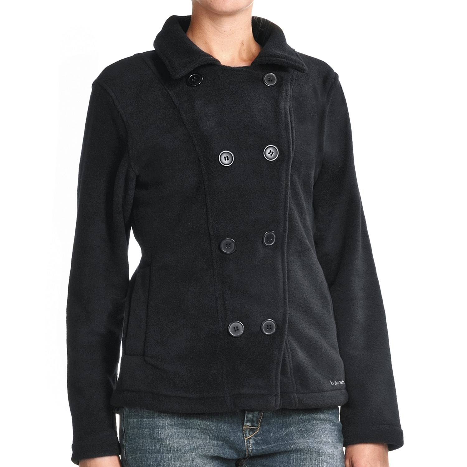 Elegant The Trench Coat Is A True Classic Fashion Staple That  So You Better Make Sure Your Underwear Is The Most Comfortable Clothing You Own Tommy John Makes The
