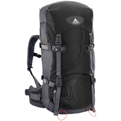 Vaude Astra II Backpack - 55+10