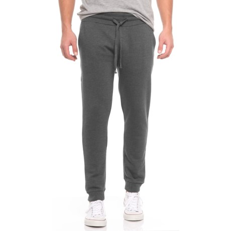 JACHS NY Loungewear Joggers (For Men)