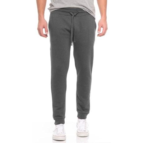 JACHS NY Loungewear Joggers (For Men)