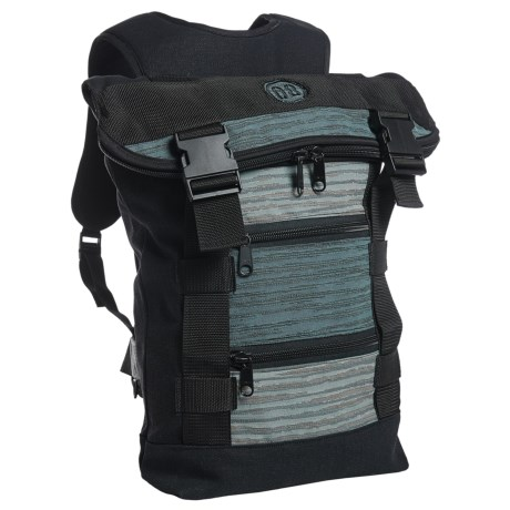708 Gear G1 Backpack - 24L