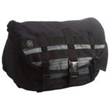 708 Gear XO Messenger Bag
