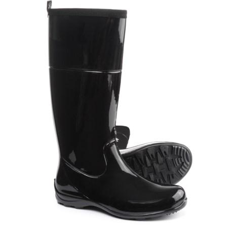 Kamik Ellie Tall Rain Boot - Waterproof (For Women)
