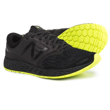 New Balance Fresh Foam Zante v3 Manhattan Running Shoes (For Women)