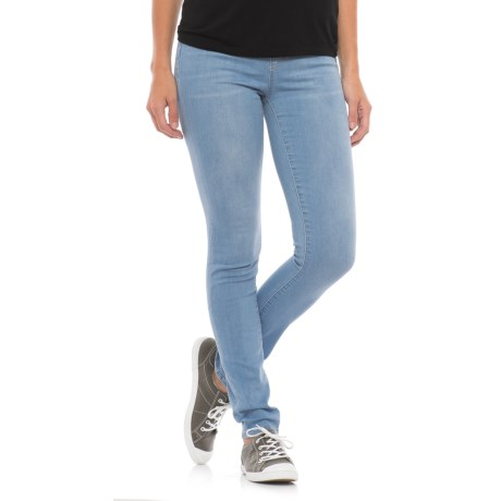 Liverpool Jeans Company Pull-On Leggings (For Women)