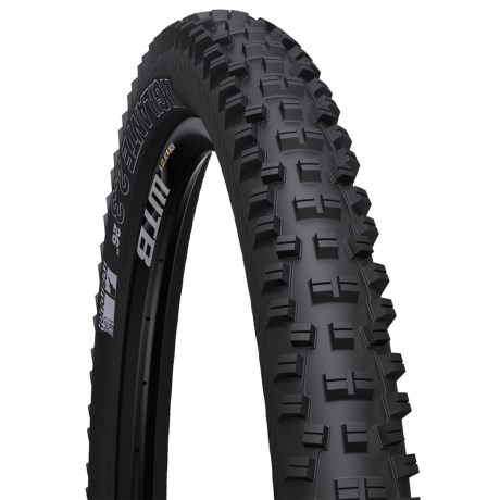 WTB Vigilante TCS Tough/High Grip Tire - 26x2.3""