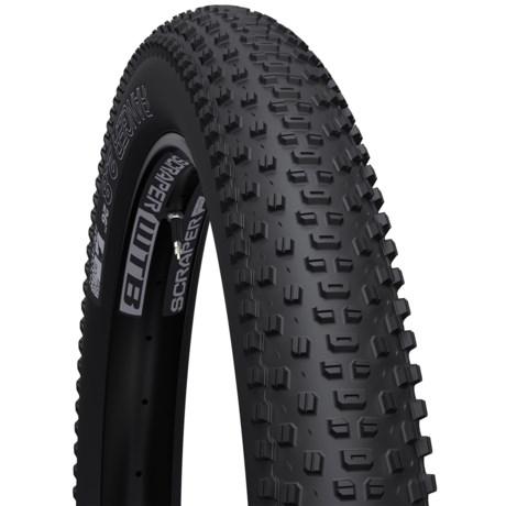 "WTB Ranger TCS Tough/Fast Rolling Tire - 26x2.8"""