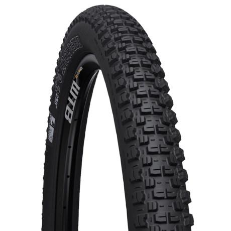 "WTB Breakout Mountain Bike Tire - Wire Bead, 27.5x2.3"""