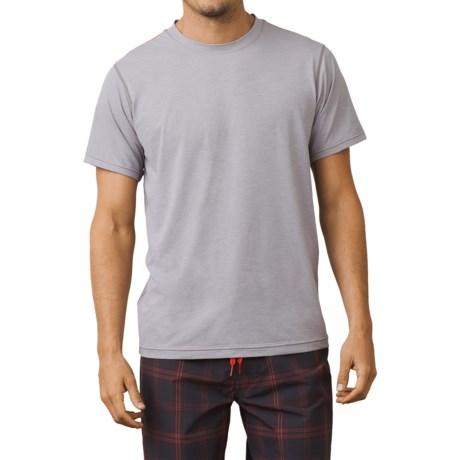 prAna Calder Sun T-Shirt - UPF 50+, Short Sleeve (For Men)