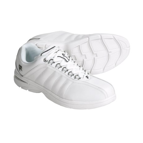 Fila Alano II Shoes (For Men)