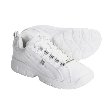 Fila Exchange 2K10 Casual Shoes (For Men)