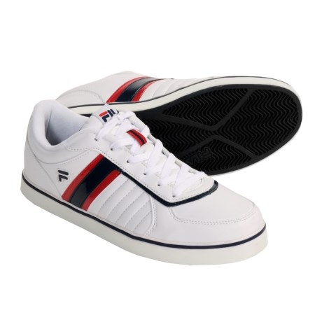 Fila G300 Sarasota Casual Shoes (For Men)