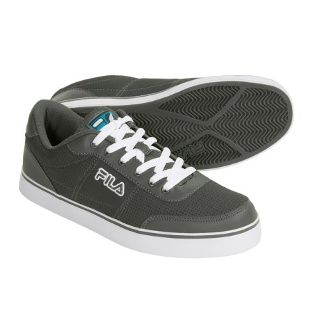 Fila G300 Uno Casual Shoes (For Men)
