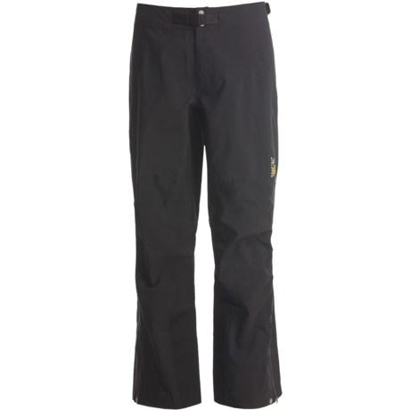Mountain Hardwear Adaro Ice Gore-Tex® Pants - Waterproof (For Women)