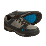 Teva B-1 Canvas Shoes (For Men)