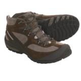 Teva Dalea Event® Hiking Boots - Waterproof, Leather (For Women)