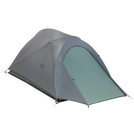 Sierra Designs Vapor Light Tent - 2-Person, 3-Season