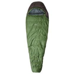 Sierra Designs 15°F Utopia Sleeping Bag - Synthetic, Mummy
